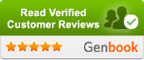 Cascade Guides Verified Reviews