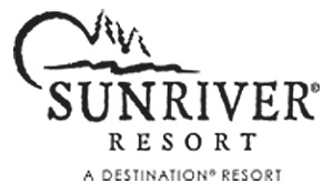 Sunriver Resort, Sunriver Oregon